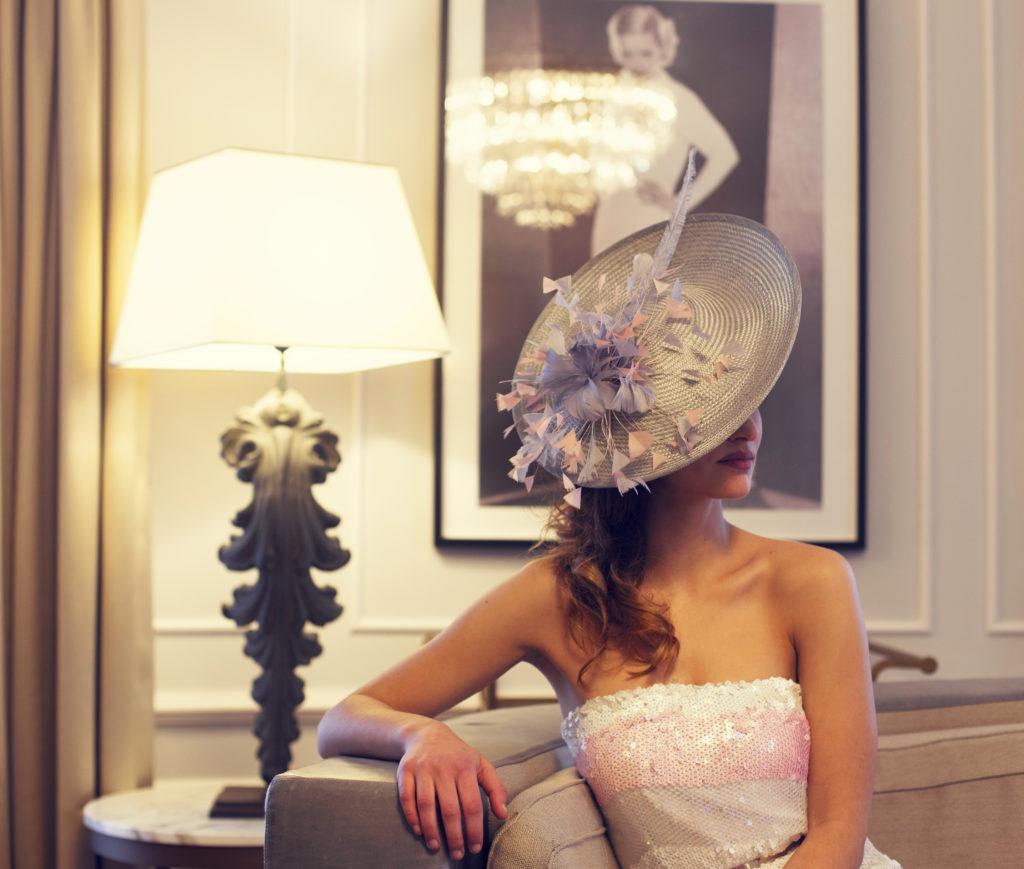 fashionfilm maria cristina hotel
