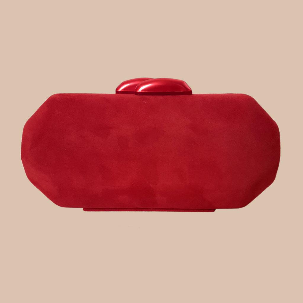 bolsos de mano de fiesta