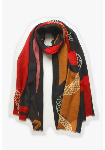 pañuelos de seda